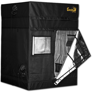 Gorilla Shorty Grow Tents