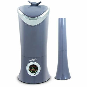 BuildASoil Humidifier