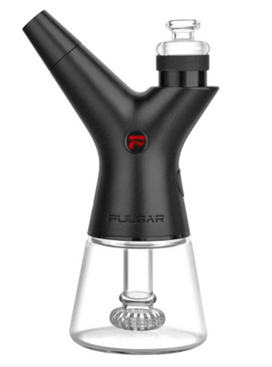 Pulsar RoK Electric Dab Rig