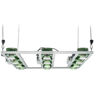 Timber LED Redwood TS - 4x4