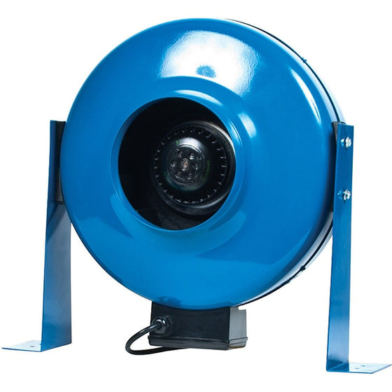DuraBreeze Inline Fan