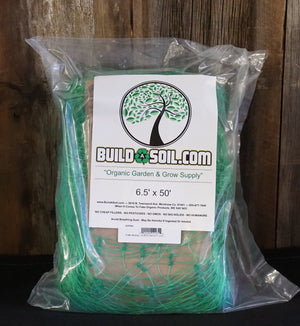 SCROG Net for Sale by BuildASoil Organics