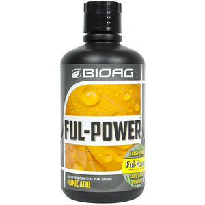 BioAg Ful-Power® Fulvic Acid