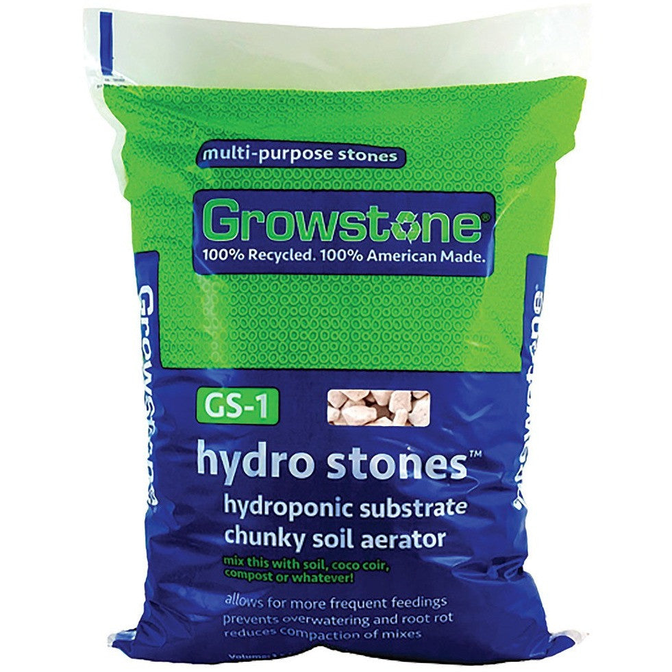 Growstone GS-1