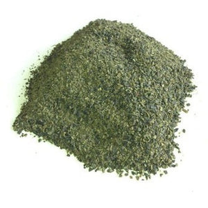 Kelp Meal Fertilizer for Sale