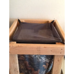 Worm Inn - Make Your Own Vermicompost