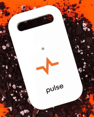 Pulse One - Grow Room Monitor