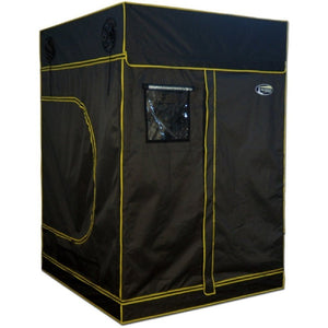 Grow Tent Right