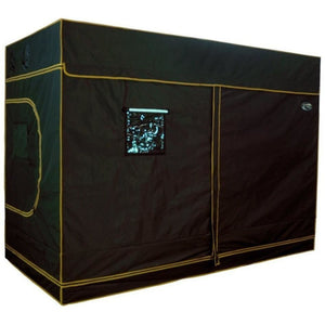Grow Tent Wide Slant