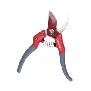 Chikamasa Scissors/Pruners