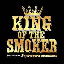 King of the Smoker