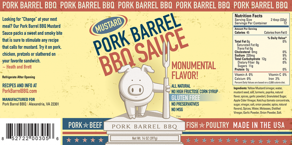 PBBBQ---Mustard-BBQ-Sauce---14-oz-Label---Final-Proof