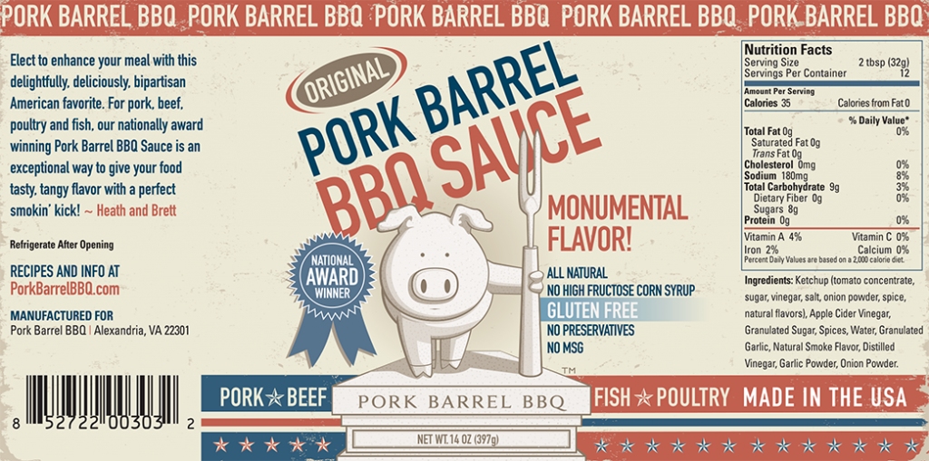 PBBBQ---Original-BBQ-Sauce---14-oz-Label---Final-Proof