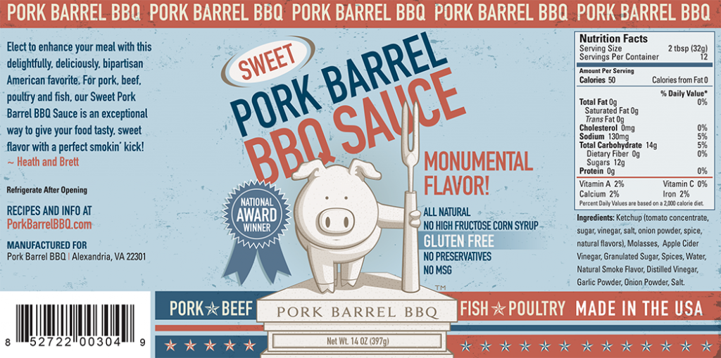 PBBBQ---Sweet-BBQ-Sauce---14-oz-Label---Final-Proof