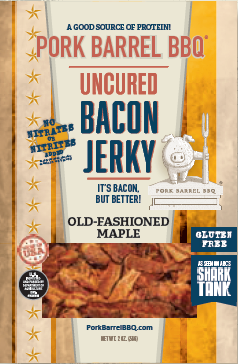 PBQ-Bacon-Jerky-Maple