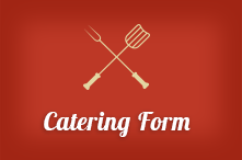 catering_red-1