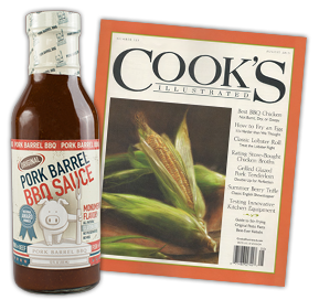 cooks_illustrated_image