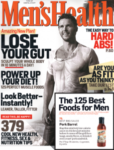 mens_health_cover