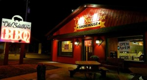 old-southern-bbq-smokehouse 2