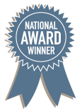 pbbbq_national_award_ribbon
