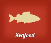 BBQ Seafood Recipes