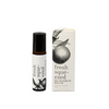 Fresh Squeezed Perfume