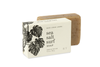 Sea Salt Surf Bar Soap