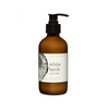 White Birch Lotion (White Pump)