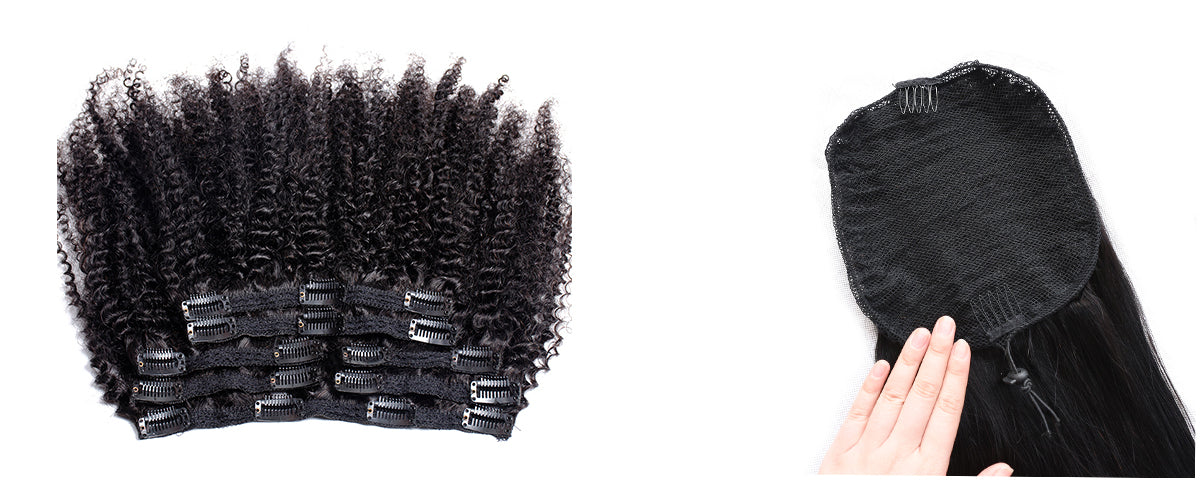 human hair pieces wholesale