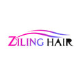 Ziling-Hair