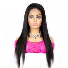 Load image into Gallery viewer, Wig Grip, Satin Wig Grip Band, Edge Laying Scarf for Lace Wigs