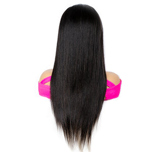 Wig Grip, Satin Wig Grip Band, Edge Laying Scarf for Lace Wigs