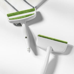 Double Heads Cleaning Brush for Sofa Bed Seat - Inspire Hero