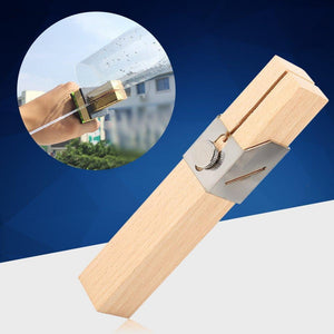 (Last Day Promotion-50% OFF) Plastic Bottle Cutter ™