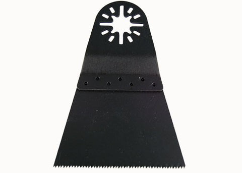 2.5 inch Wide Multi Tool Blades