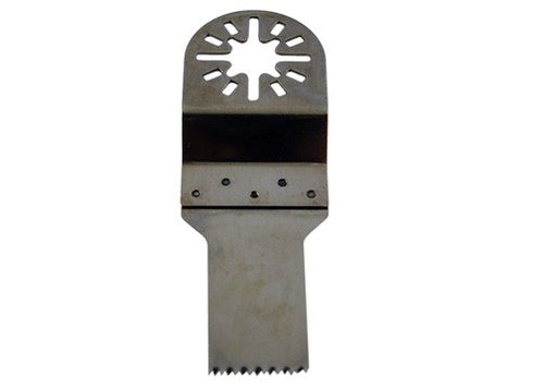 20MM Stainless Multi Tool Blades