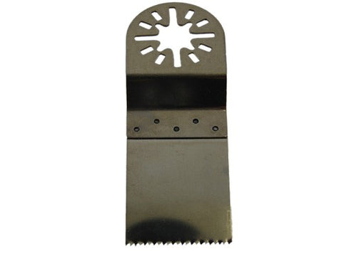 30MM Stainless Multi Tool Blades