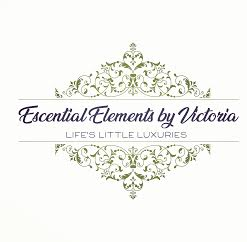 Escential Elements by Victoria