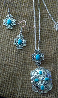 Jewelry Sets - Various Styles