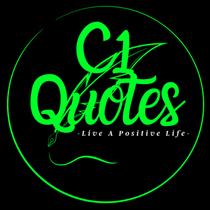 C1Quotes Gift Card