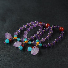 Load image into Gallery viewer, Buy Crystal Bracelet