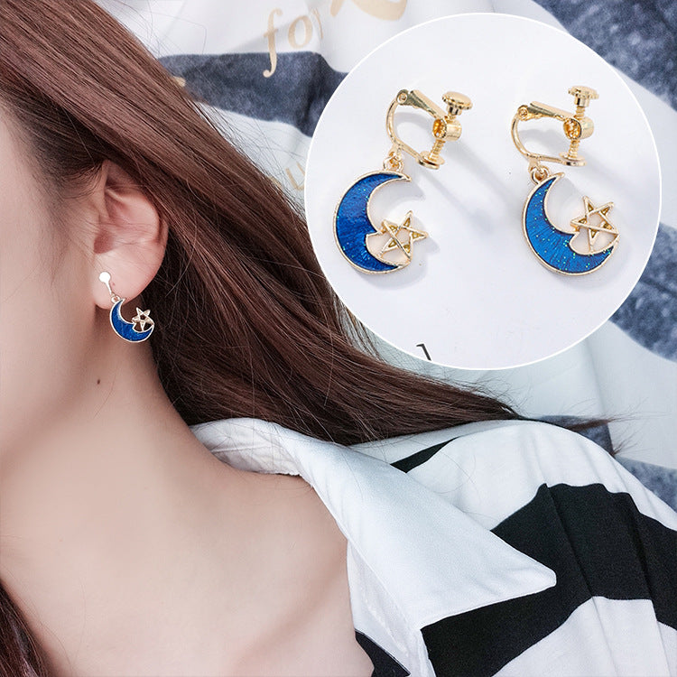 Mystery Sky Earrings-6