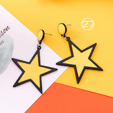 Laden Sie das Bild in den Galerie-Viewer, Energy Sunflower Earrings at best Price