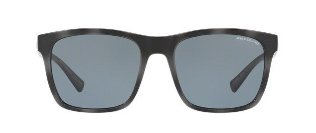 ARMANI EXCHANGE Solbrille