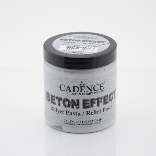 Beton Effect - 250 ML