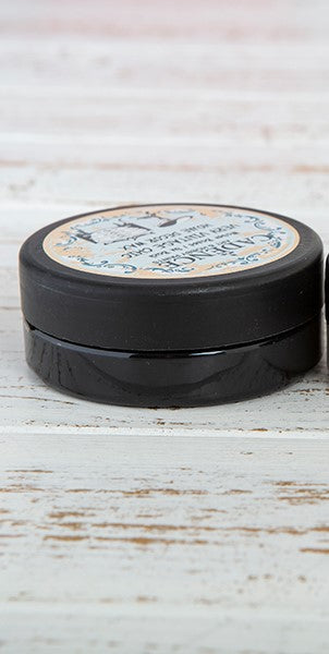 Very Vintage Home Decor Wax - Black- 50 ML