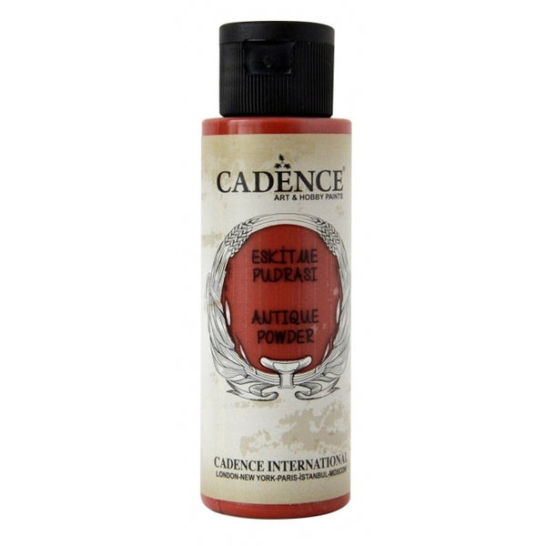 Antique Powder -Country - 70 ML