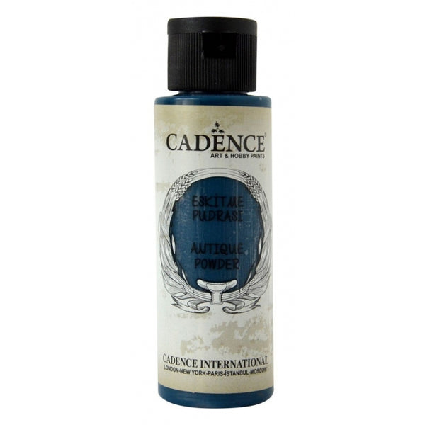 Antique Powder - Ocean - 70 ML