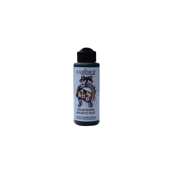 Magnetic Paint -120 ML