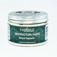 Restructure Relief Paste -150 ML